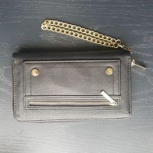 Olivia + Joy wallet/clutch